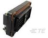 Automotive Headers -- DRC13-40PB