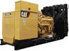 Gas Generator Sets -- G3412 - Image