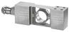 Platform Load Cell -- MP 55 - Image