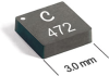 XFL3010 Series Ultra-Low DCR Shielded Power Inductors -- XFL3010-103 -Image