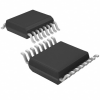 Logic - Signal Switches, Multiplexers, Decoders -- 74CBTLV3251DBQRG4-ND -Image