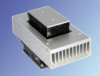 TECA Thermoelectric Cold Plate -- AHP-150CP Series