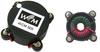 9 Amp Common Mode Choke -- 505-9