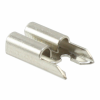 Fuse Clip -- BK-6006