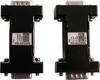 Serial Data Converter -- CONV232/422 - Image