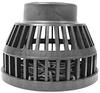 Polypropylene Strainer -Image