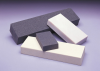 India® Coarse/Fine Benchstone IB6 -- 61463685560