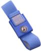 Single-Conductor Wrist Straps -- SP7920