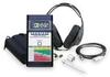Vibration Tester -- 6KX53
