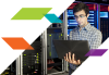 AMD Opteron™ Server Processor -- A1100
