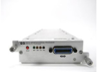Signal Processing Interface Module -- Keysight Agilent HP 35651A