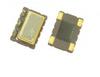 Oscillators -- 1664-1188-ND - Image