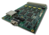 Subsea Qualified Serial Bus Gateway -- 922-QSS
