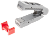 Cable Stripper Accessories -- 243263
