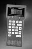 Audio Analyzer -- AM70