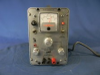DC Power Supply -- 5015T