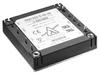 Half Brick Industry Standard DC-DC Converter -- PAH350 Series -Image