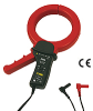 AC Leakage Current Probe -- 2620