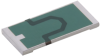 ISA-Plan® Percision Resistors -- CMP -Image