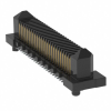 Rectangular Connectors - Arrays, Edge Type, Mezzanine (Board to Board) -- H125530TR-ND -- View Larger Image