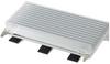 Thermal - Heat Sinks -- C220-075-3VE-ND