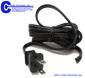 AC  Power Cords -- CA-USN-6FT-18AWG-BC - Image