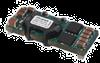 iAA / iAC / iAD Series DC-DC Converter -- iAC12016A008V - Image
