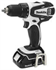 """LXFD01CW - 18V Compact Lithium-Ion Cordless 1/2"""" Driver-Drill Kit -- LXFD01CW"""