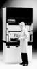 FUME HOODS - Acid Digestion, PVC, Labconco Protector®, 70, 72824, 3, 12 3⁄4 ** D i s c o n t i n u e d ** -- 1141822