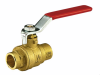 Full Port Ball Valve - C X C -- 437 - Image
