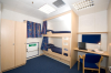 Offshore Accommodation and Workspace Products -- 7.6m Accommodation Module