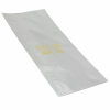 Static Control Shielding Bags, Materials -- SCP506-ND -Image