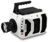 Phantom® v1611 Ultrahigh-speed Digital Camera