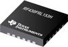RF430FRL153H RF430FRL15xH NFC ISO15693 Sensor Transponder -- RF430FRL153HCRGER