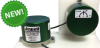 Precision Analog Inclinometer -- RMIW Series - Image