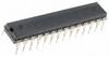 399735 - Image