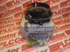 CLUTCH OUTPUT MOTOR 90VDC 3600RPM MAX 23W -- 5370270230
