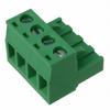 Terminal Blocks - Headers, Plugs and Sockets -- ED2781-ND -Image