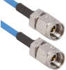 Coaxial Cables (RF) -- 1678-7015-1051-ND -Image