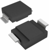 TVS - Diodes -- SMCG6.0CA-M3/9AT-ND -Image