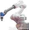 Motoman EPX2800 Robot