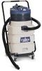 Windsor® Titan™ Tip n' Pour Wet Dry Vac-20Gal -- T720TP