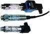 Pressure Transmitter -- MPM480