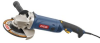 Multi-Purpose 7 in. Grinder/Sander/Polisher -- AG700