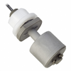 Float, Level Sensors -- 725-1121-ND -Image