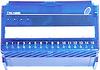 16PT 110VAC INPUT -- T1K-16NA-1 -- View Larger Image