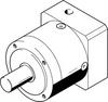 EMGA-80-P-G3-SAS-70 Gear unit -- 552192