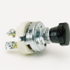 Air Conditioning Rotary Switch -- 7493