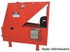 Horizontal Trash Compactor -- 1830-3001