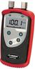 Handheld Digital Manometer -- HHP240 Series